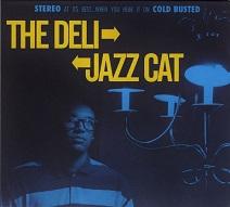 The Deli Jazz Cat.jpg