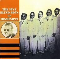 The Five Blind Boys Of Mississippi.jpg