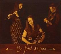 The Friel Sisters   FRL001.jpg