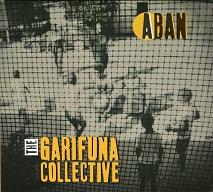 The Garifuna Collective  ABAN.jpg