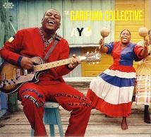 The Garifuna Collective  AYÓ.jpg