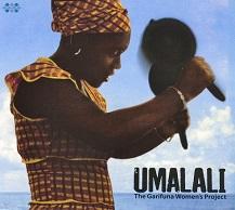 The Garifuna Women's Project  UMALALI.jpg
