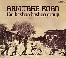 The Heshoo Beshoo Group  ARMITAGE ROAD.jpg