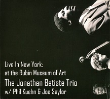 The Jonathan Batiste Trio.jpg