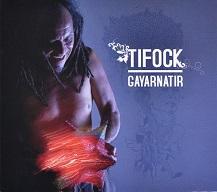 Ti Fock  GAYARNATIR.jpg