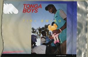 Tonga Boys  TIRI BWINO.jpg