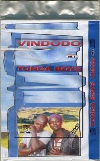 Tonga Boys  VINDODO.jpg
