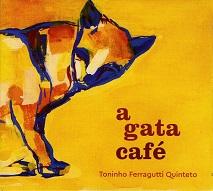 Toninho Ferragutti Quinteto.jpg