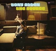 Tony Allen The Source.jpg