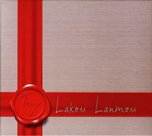Tony Chasseur  LAKOU LANMOU.jpg