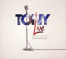 Tony Chasseur  LIVE - LAKOU LANMOU.jpg