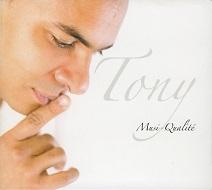Tony Chasseur  MUSI-QUALITE.jpg