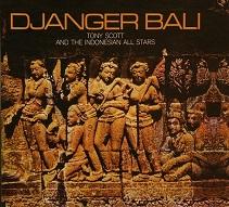 Tony Scott  Djanger Bali.jpg