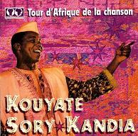 Tour D'afrique De La Chanson  38204-2.JPG