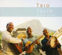 Trio Júlio.jpg