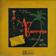 Trio Surdina Ary Barroso.jpg