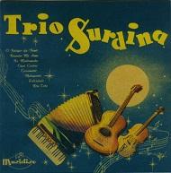 Trio Surdina Discobertas.jpg