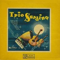 Trio Surdina_1st press.jpg