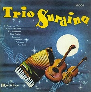 Trio Surdina_2nd press.jpg
