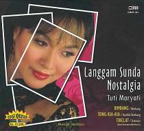 Tuti Maryati    LANGGAM SUNDA NOSTALGIA.JPG