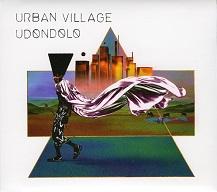 Urban Village  UDONDOLO.jpg