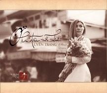 Uyen Trang  O HAI DAU NOI NHO.jpg