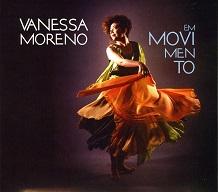 Vanessa Moreno  EM MOVIMENTO.jpg