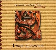 Vanja Lazarova.jpg