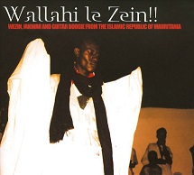 Wallahi Le Zein!!.jpg