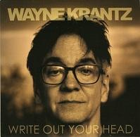Wayne Krantz  WRITE OUT YOUR HEAD.jpg