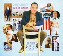 Willie Morales  VIVENCIAS, MI MISIÓN.jpg