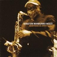 Winston Mankunku Ngozi  Abantwana Be Afrika.jpg