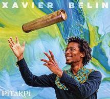 Xavier Belin  PITAKPI.jpg