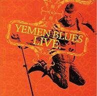 Yemen Blues  YEMEN BLUES LIVE.jpg