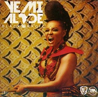 Yemi Alade  BLACK MAGIC.jpg