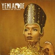 Yemi Alade  WOMAN OF STEEL.jpg
