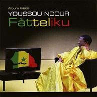 Youssou Ndour  FÀTTELIKU.jpg
