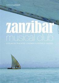 Zanzibar Musical Club.jpg
