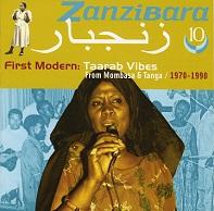 Zanzibara 10.jpg