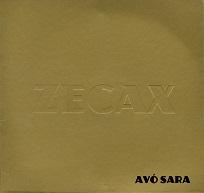 Zecax  AVÓ SARA.jpg
