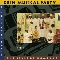 Zein Musical Party  MTINDO WA MOMBASA.jpg