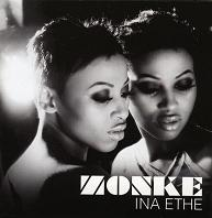 Zonke Ina Ethe.JPG