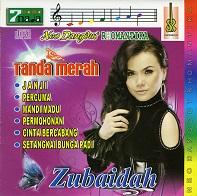 Zubaidah  TANDA MERAH.jpg