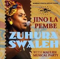 Zuhura Swaleh Jino La Pembe.jpg